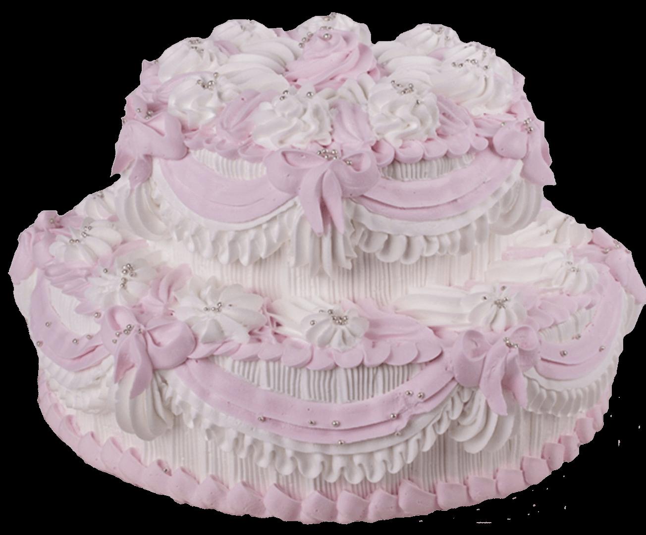 Торт свадебный-13 1