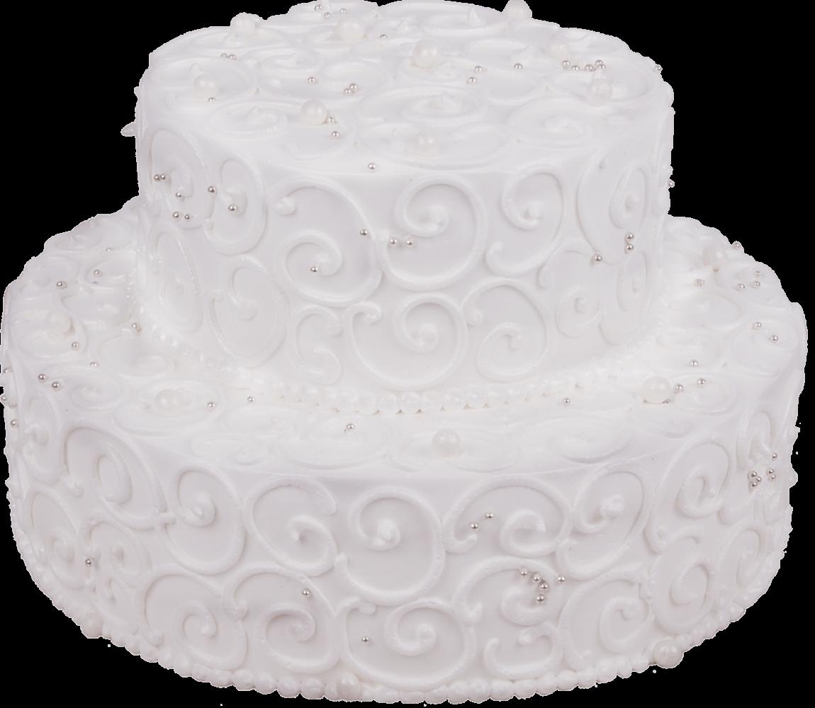 Торт свадебный-11 1
