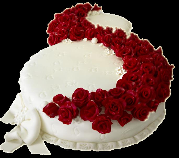 Торт эксклюзивный-23 1