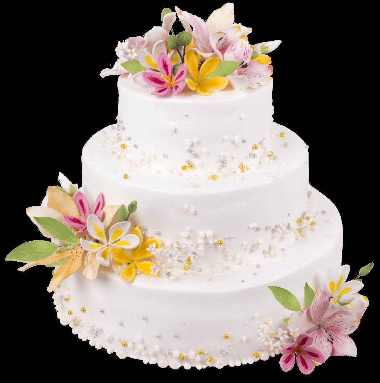 Торт эксклюзивный-25 1