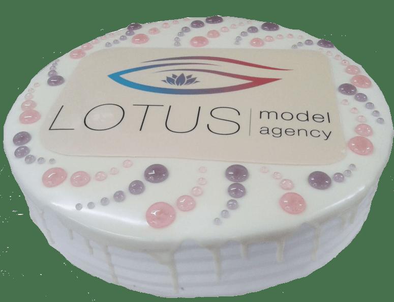 Торт тематический-17 1