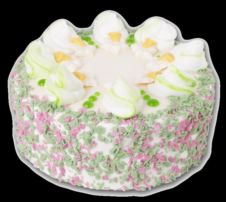 Торт праздничный-127 1