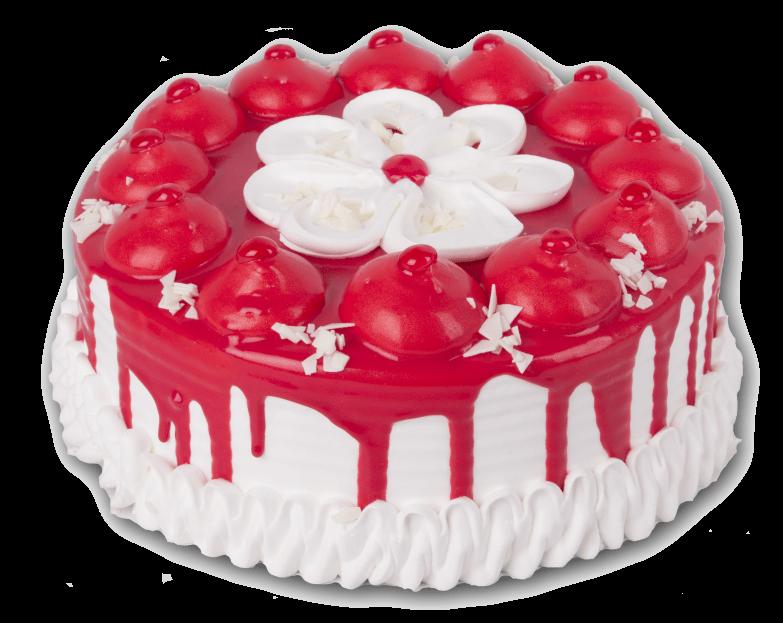 Торт праздничный-92 1