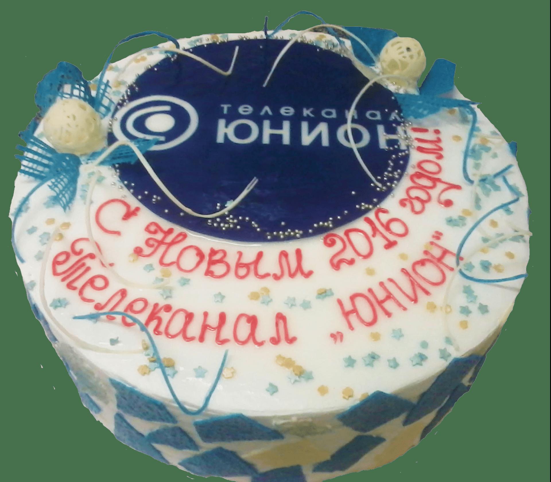 Торт тематический-18 1