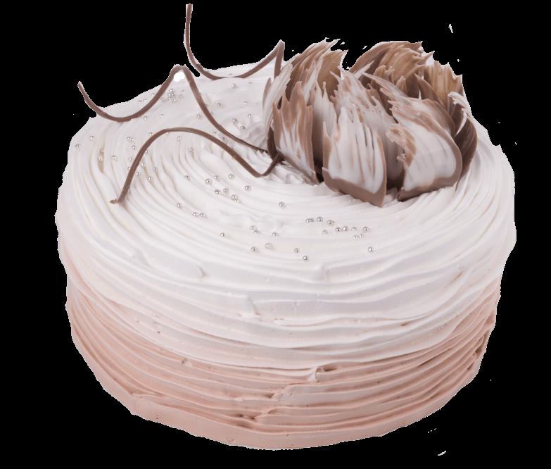 Торт праздничный-89 1