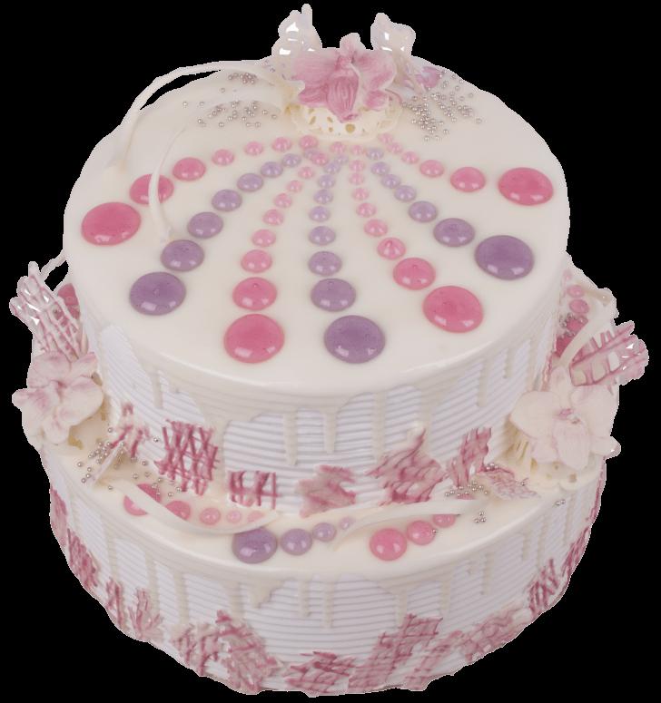 Торт праздничный-128 1