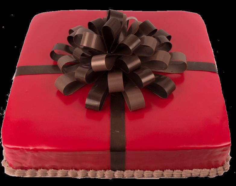 Торт праздничный-88 1