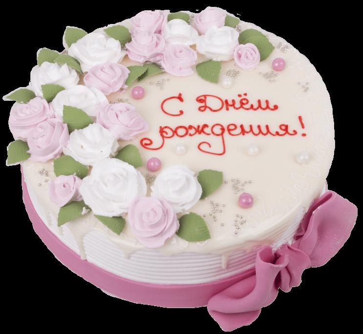 Торт праздничный-87 1