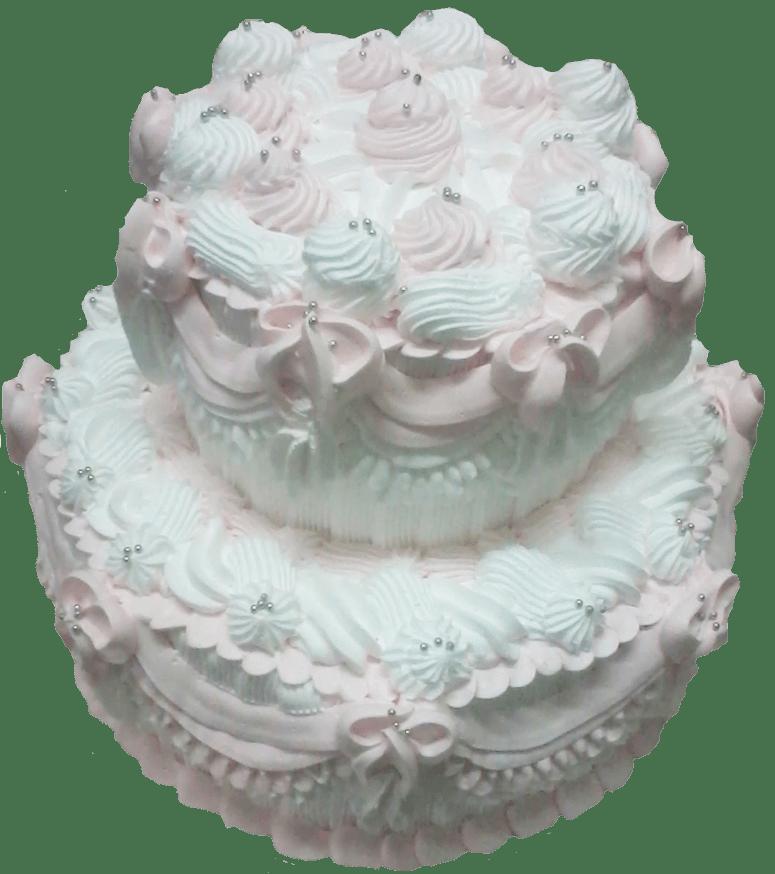 Торт свадебный-58 1