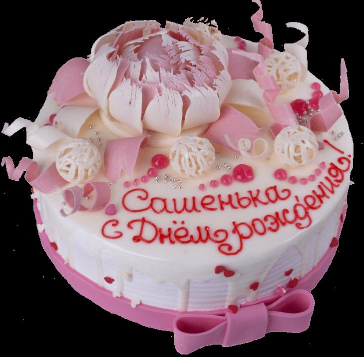 Торт праздничный-10 1