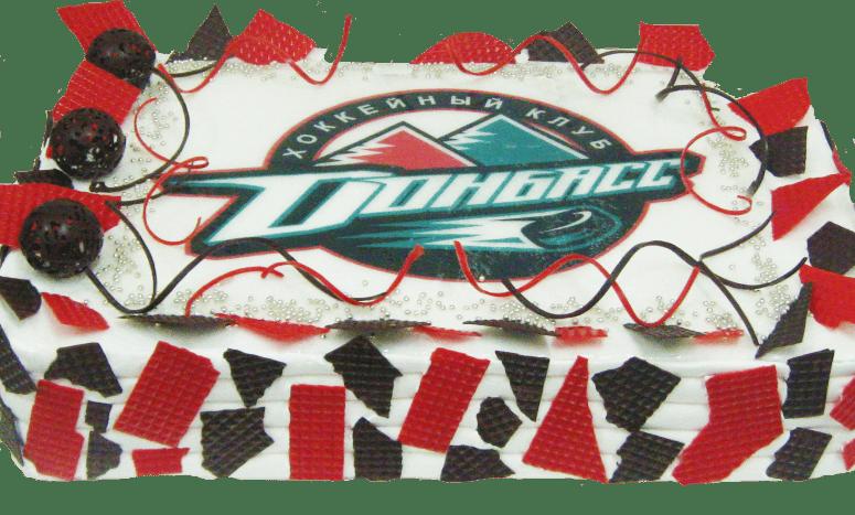 Торт тематический-16 1