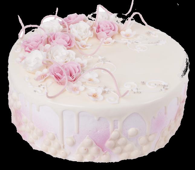 Торт праздничный-129 1
