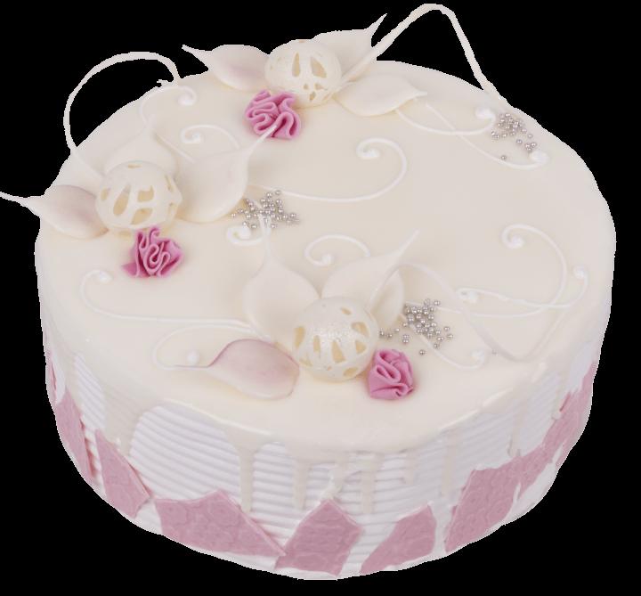 Торт праздничный-130 1