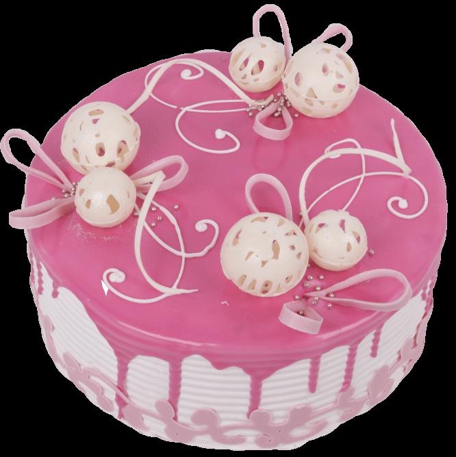 Торт праздничный-86 1