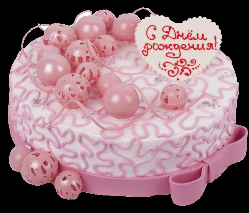 Торт праздничный-15 1