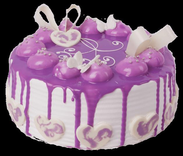 Торт праздничный-83 1