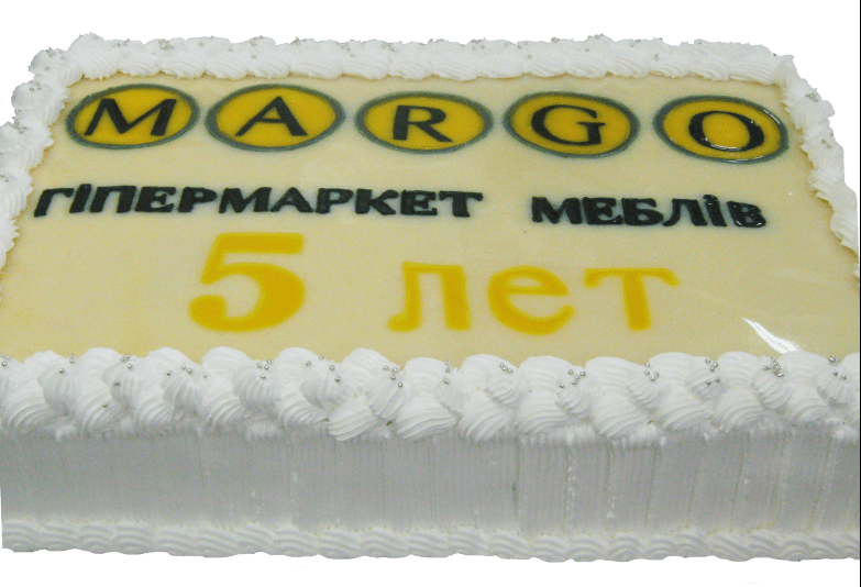 Торт тематический-15 1