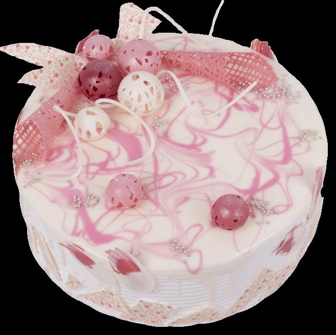 Торт праздничный-82 1