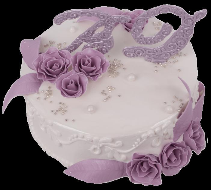 Торт праздничный-132 1