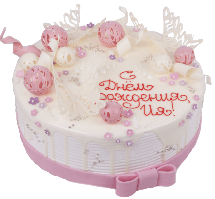 Торт праздничный-133 1