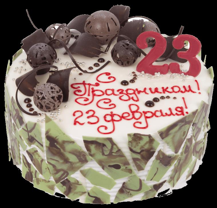 Торт праздничный-19 1