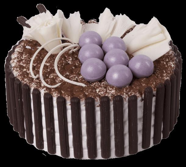 Торт праздничный-20 1