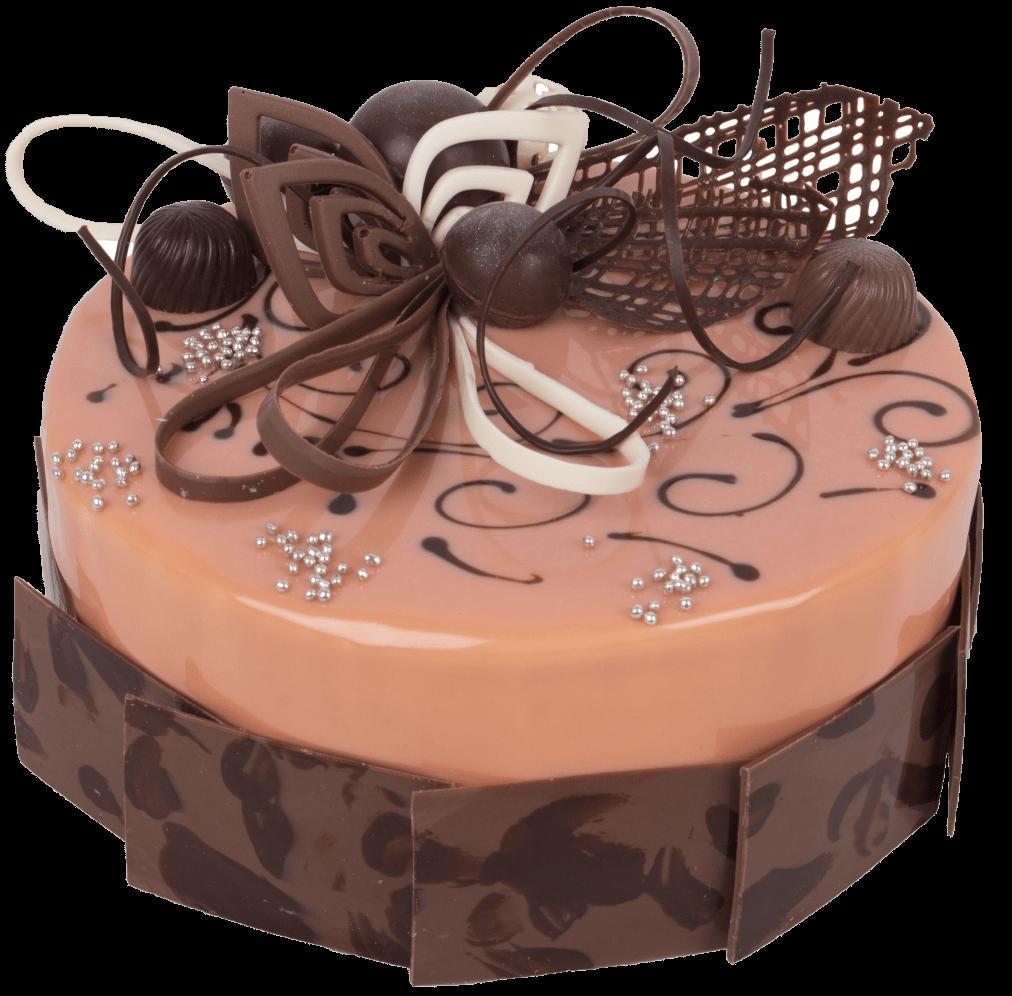 Торт праздничный-75 1