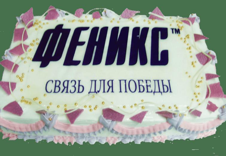 Торт тематический-13 1