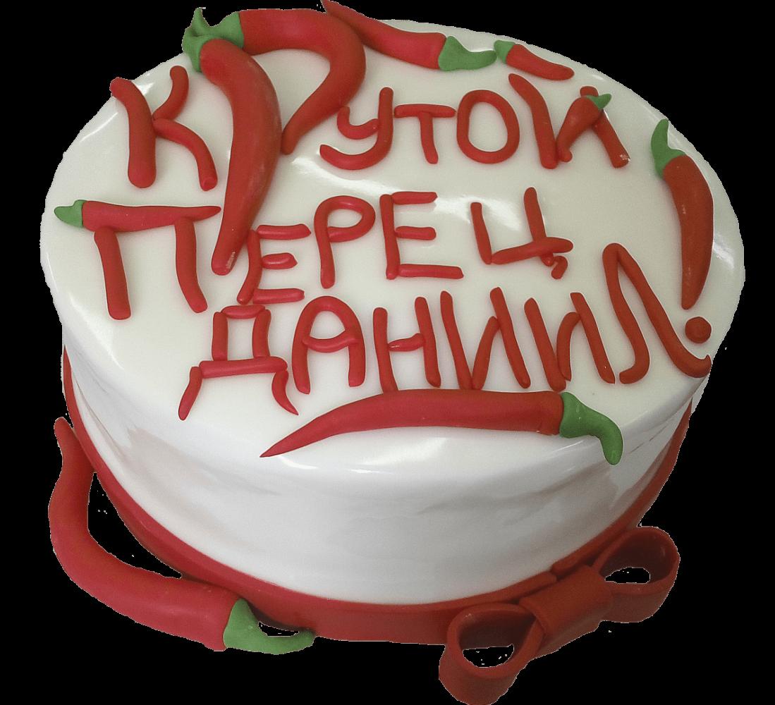 Торт праздничный-72 1