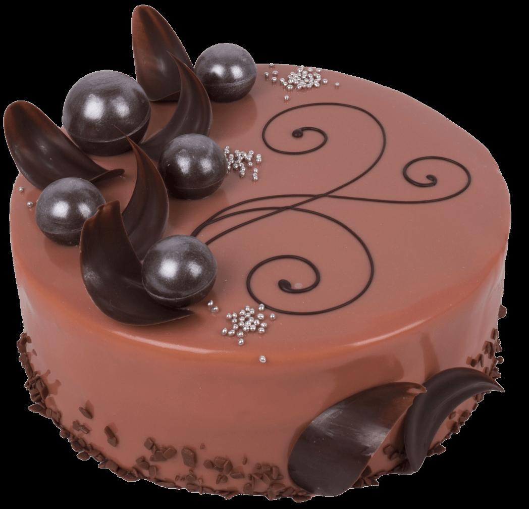 Торт праздничный-71 1