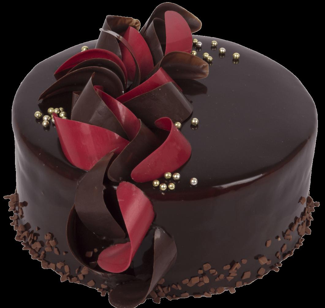 Торт праздничный-70 1