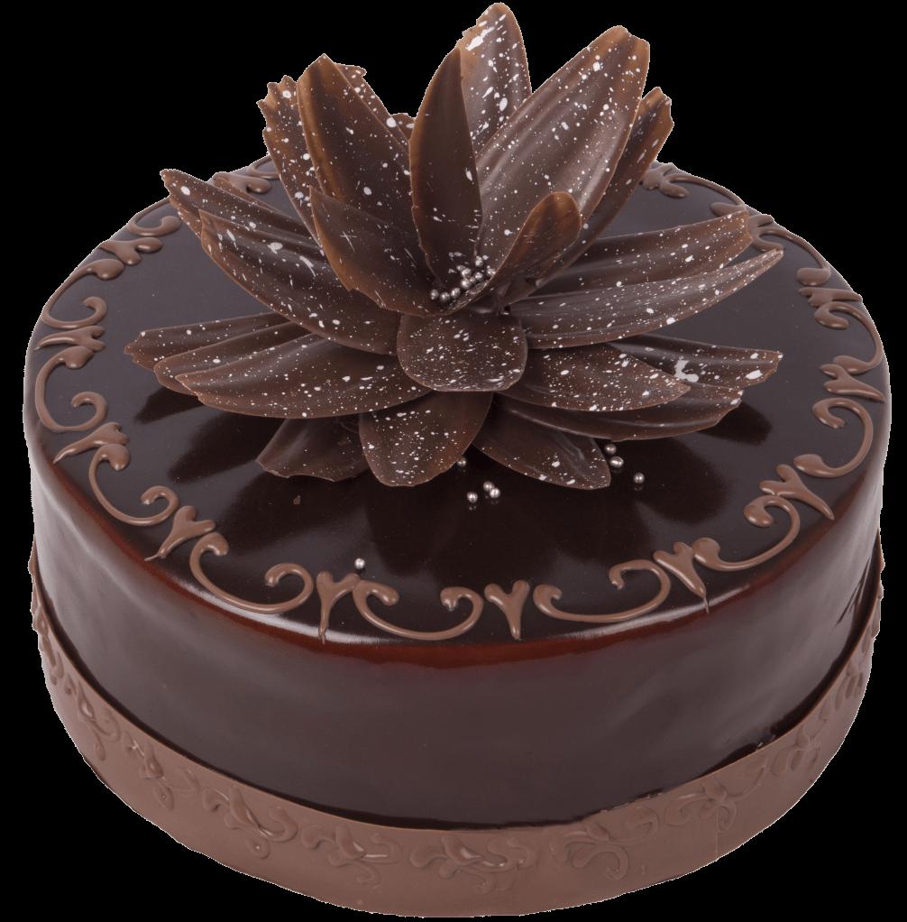 Торт праздничный-69 1