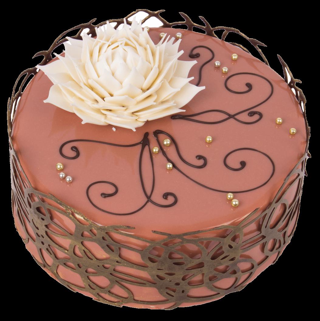 Торт праздничный-67 1