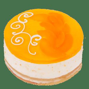 Торт Фрутти