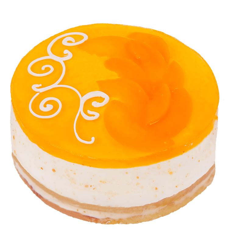 "Торт ""Фрутти"""