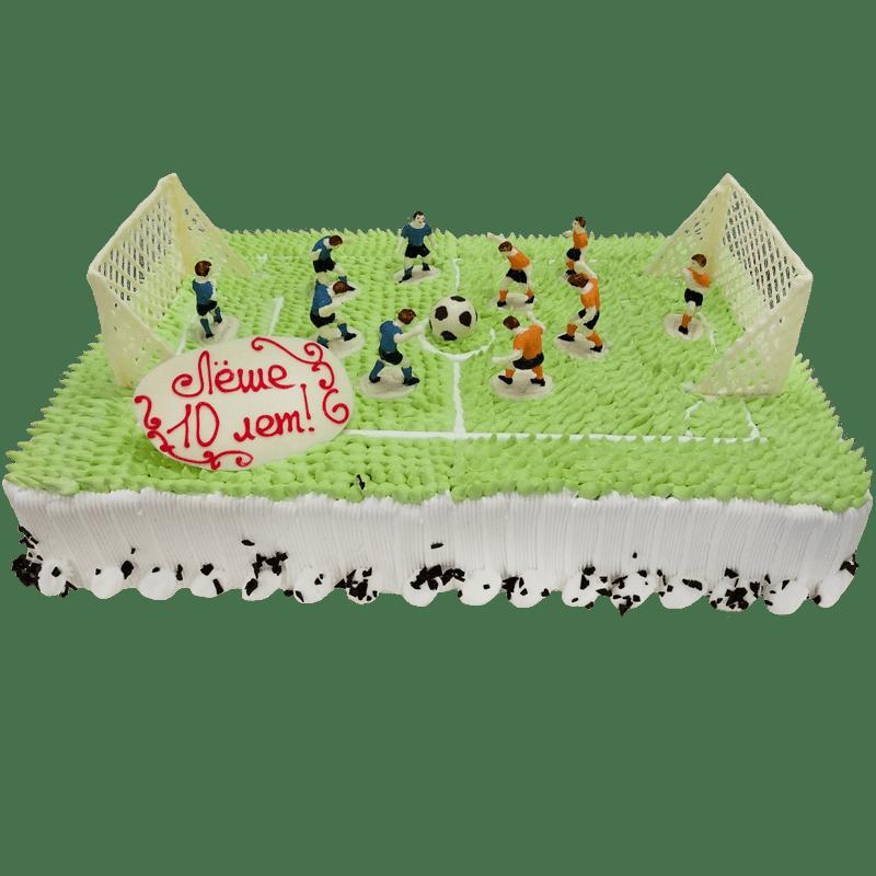 Торт тематический-28 1