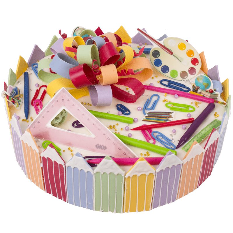 Торт тематический-31 1