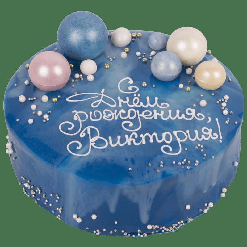 Торт праздничный-149 1