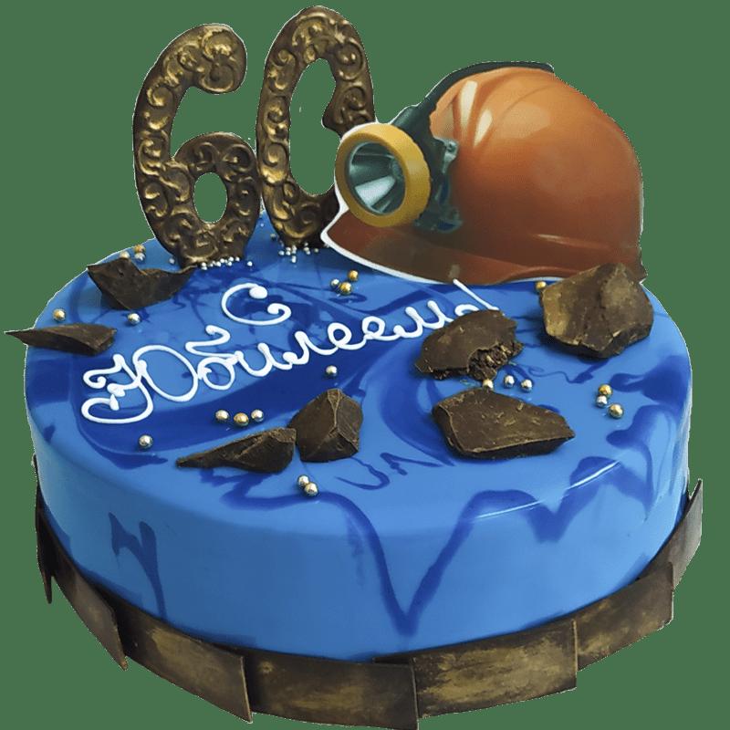 Торт тематический-29 1