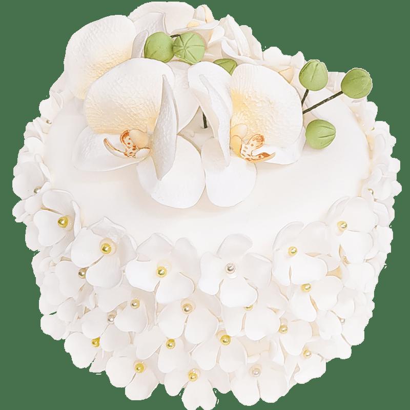 Торт эксклюзивный-33 1