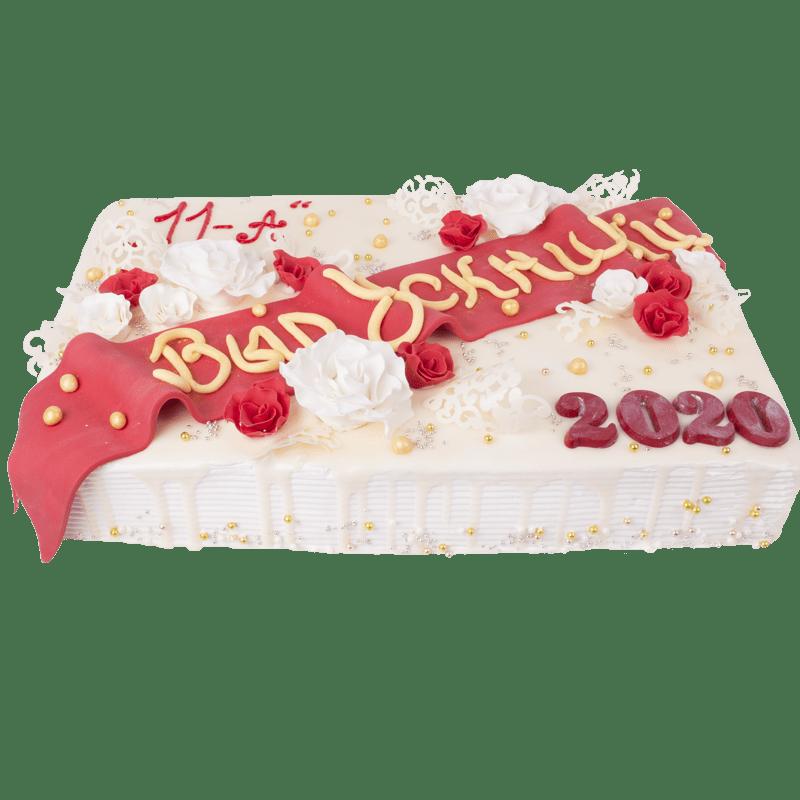 Торт тематический-26 1