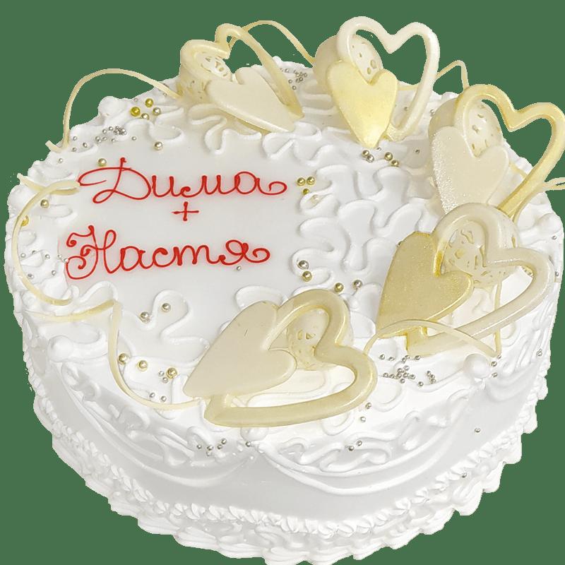 Торт праздничный-150 1