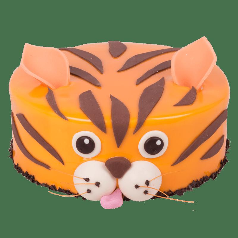 Торт детский - 160 1