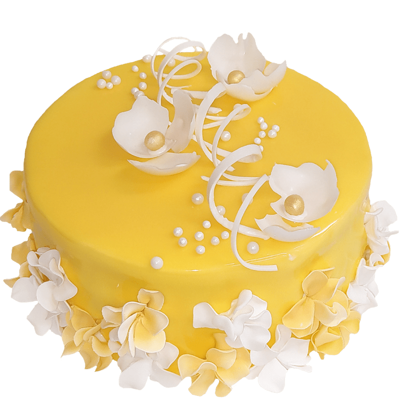 Торт праздничный-158 1