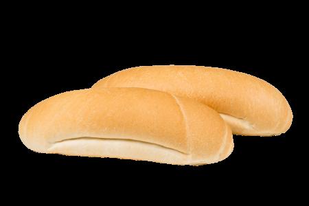Батончик для хот-дога