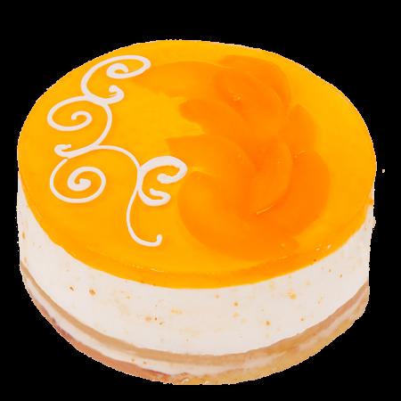 фрутти торт качество