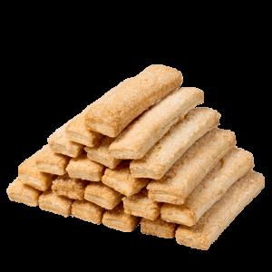 Печенье Хрустишка