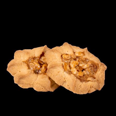 Печенье Клер