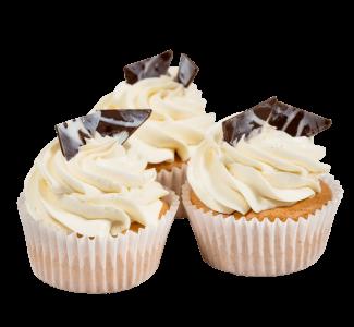 Пирожное Мариам (2)