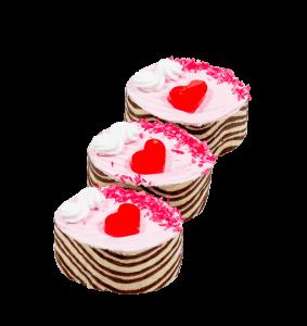 Пирожное Розмарин (2)